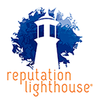 Reputation Lighthouse